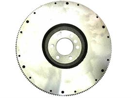 Flywheel Search Results | AMS Automotive